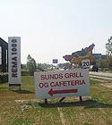 sunds25